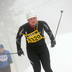 Finlandia-hiihto - Natalia Beloshapko (5329)