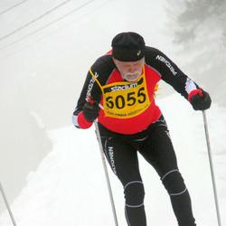 Finlandia-hiihto - Kalevi Taipale (5055)