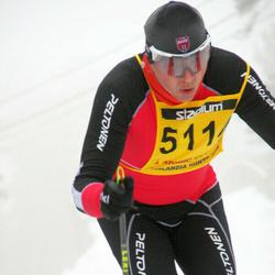 Finlandia-hiihto - Aleksandr Dembrovsky (5114)