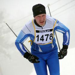 Finlandia-hiihto - Asko Huntus (1478)