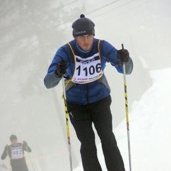 Finlandia-hiihto - Dmitrii Lebedev (1106)