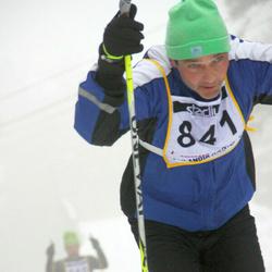 Finlandia-hiihto - Erkki Valtanen (841)