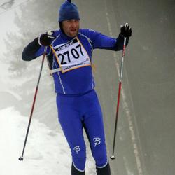 Finlandia-hiihto - Vallo Urtson (2707)