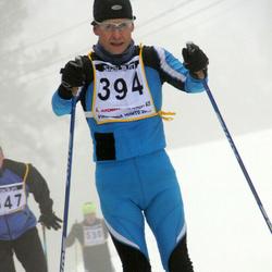 Finlandia-hiihto - Eero Keskinen (394)