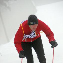 Finlandia-hiihto - Mats Bortas (1023)