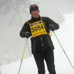 Finlandia-hiihto - Raimo Akkanen (5054)