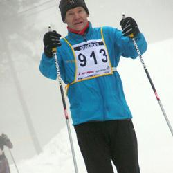 Finlandia-hiihto - Jarmo Rantala (913)