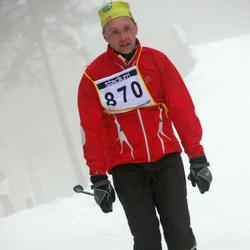Finlandia-hiihto - Hallgeir Lenes (870)
