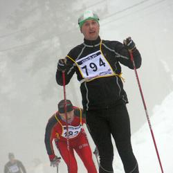 Finlandia-hiihto - Tomi Alm (794)