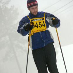 Finlandia-hiihto - Rauno Tervonen (6454)