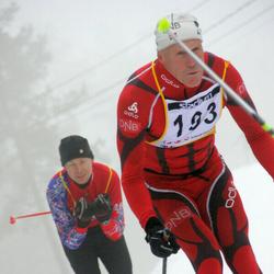 Finlandia-hiihto - Bjørn Hestangen (193)