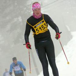 Finlandia-hiihto - Milla Virolainen (5153)