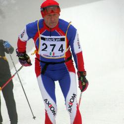 Finlandia-hiihto - Moresco Aldo (274)