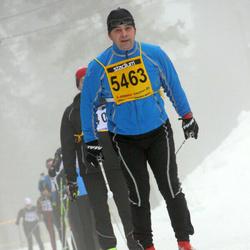 Finlandia-hiihto - Igor Rudyi (5463)