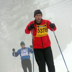 Finlandia-hiihto - Ruslan Verevkin (5378)