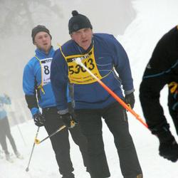 Finlandia-hiihto - Tapani Palen (5303)