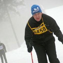 Finlandia-hiihto - Tommi Ruohonen (5458)