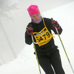 Finlandia-hiihto - Suvi Blixt (5479)