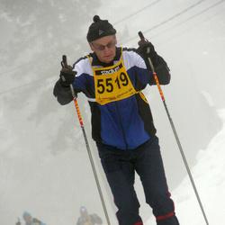 Finlandia-hiihto - Risto Anjala (5519)