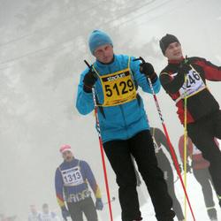 Finlandia-hiihto - Ilpo J Lehtonen (5129)