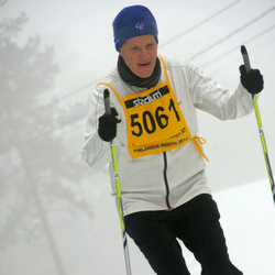 Finlandia-hiihto - Eric Lebedel (5061)