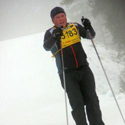 Finlandia-hiihto - Dmitriy Shabashov (5183)