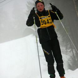 Finlandia-hiihto - Tapio Turunen (5043)