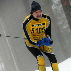 Finlandia-hiihto - Dario Caccamisi (5105)