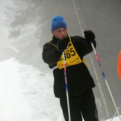 Finlandia-hiihto - Jaakko Hakala (5365)