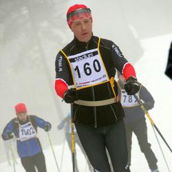 Finlandia-hiihto - Marjan Pevec (160)