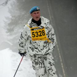 Finlandia-hiihto - Pekka Kuosa (5328)