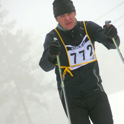 Finlandia-hiihto - Eero Hautala (772)