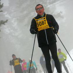 Finlandia-hiihto - Michael Dirksen (5087)
