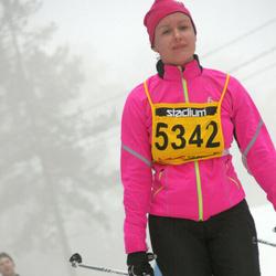 Finlandia-hiihto - Henna Lankila (5342)