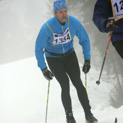 Finlandia-hiihto - Jussi Kurki (1354)