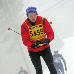 Finlandia-hiihto - Reijo Tarvainen (5455)