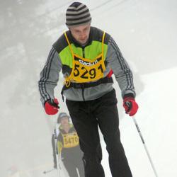 Finlandia-hiihto - Pekka Viinikka (5291)