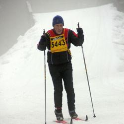 Finlandia-hiihto - Jarmo Ojala (5443)