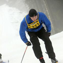 Finlandia-hiihto - Arttu Hyyrynen (5353)