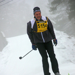 Finlandia-hiihto - Timo Suojanen (5154)