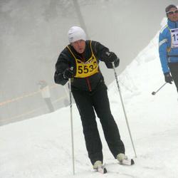 Finlandia-hiihto - Jouni Kelkka (5532)