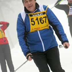 Finlandia-hiihto - Nikolai Markovich (5167)