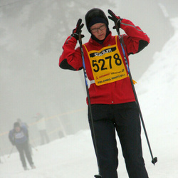 Finlandia-hiihto - Anu Muhonen (5278)