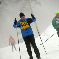 Finlandia-hiihto - Jukka Lehtojoki (5423)