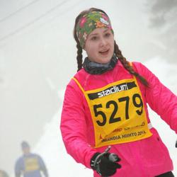 Finlandia-hiihto - Emma Muhonen (5279)