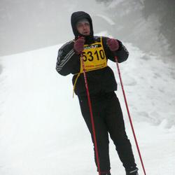 Finlandia-hiihto - Denis Zhuikov (5310)