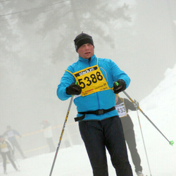 Finlandia-hiihto - Jan-Patrik Helenius (5388)