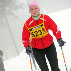 Finlandia-hiihto - Jenni Kananen (5233)