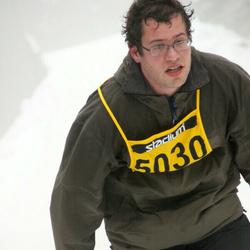 Finlandia-hiihto - Jukka Nieminen (5030)