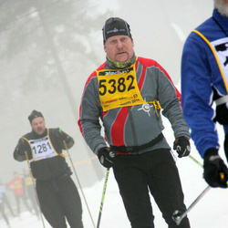 Finlandia-hiihto - Matti Salmenharju (5382)